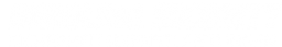 Berolina Security Logo